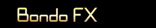 BondoFX | 相場の勘所!